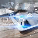 数据全流程加密并合规存储