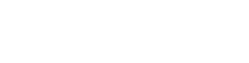 iDD24 尽调管理专家