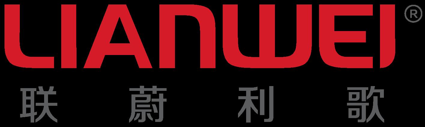 上海联蔚利歌信息科技有限公司