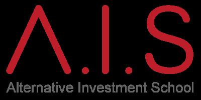 A.I.S 另类投资知识共享平台